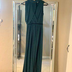 ASOS - Dress